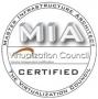 VC-MIA Microsoft Virtualization advanced