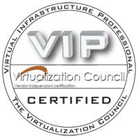 vipcertifiedsmall.jpg